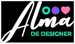 Alma de Designer - Essência, Conexão e Paixão